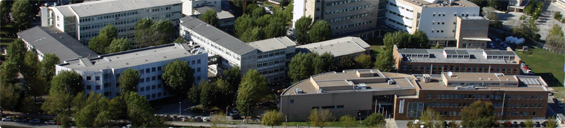 Polytechnic of Porto - School of Engineering (ISEP)